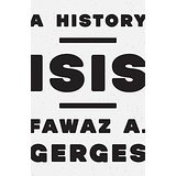 isis-a-history
