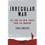 irregular-war