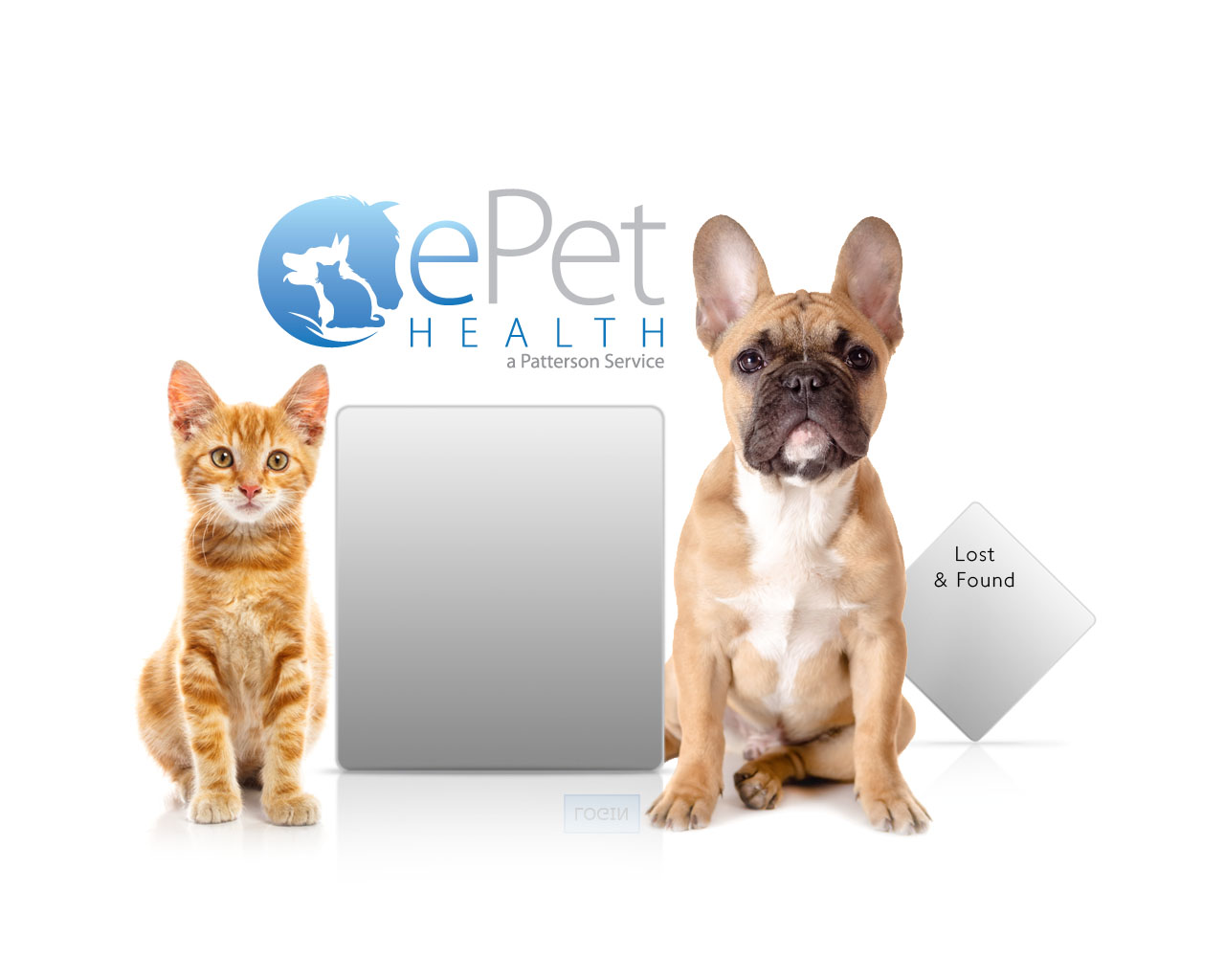 Portals of pets: a selection of sites