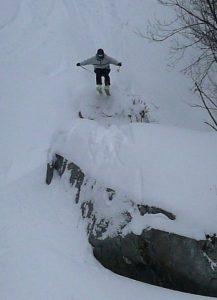 Photos And Videos Vt Family Friendly Ski Area
