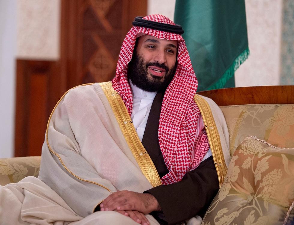 Perempuan dilibatkan dalam parade militer tahunan perayaan hari nasional arab saudi untuk pertama kalinya dalam sejarah negara kerajaan tersebut pada. Mohammed bin Salman remains in contact with alleged hit ...