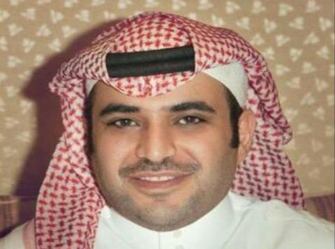 Saud al-Qahtani était l'un des principaux collaborateurs du prince héritier saoudien Mohammed ben Salmane (capture d'écran Twitter)