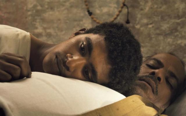 Le drame soudanais Tu mourras à 20 ans a été primé dans plusieurs festivals cinématographiques internationaux (Andolfi/Pyramide International)