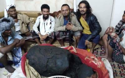 Entisar el-Hammadi: Yemen'in kayıp modeli savcılar tarafından sorgulanacak 14