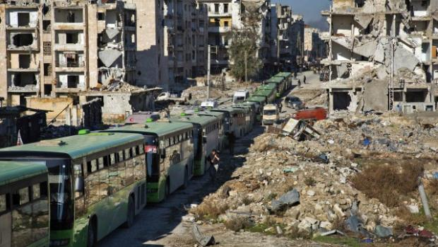 Image result for photos of Idlib syria