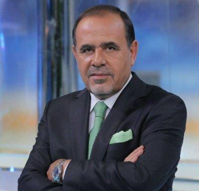 Oraib Al-Rantawi