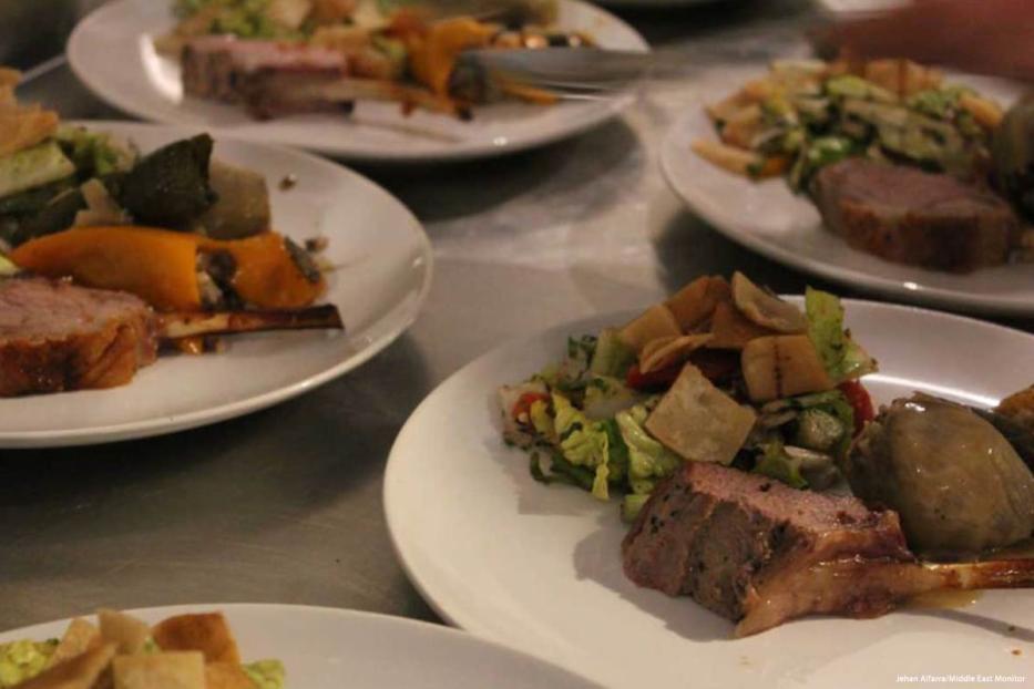 Juma S Food Market Durham