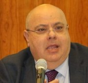Professor Kamel Hawwash