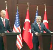 Turkish-Prime-Minister-Binali-Yildirim-(R)-and-US-Vice-President-Joe-Biden-(L)