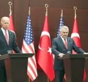 Turkish-Prime-Minister-Binali-Yildirim-(R)-and-US-Vice-President-Joe-Biden-(L)