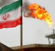 Iran sees little extra oil if OPEC, partners stick to deal