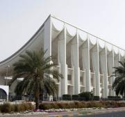 The Kuwaiti opposition's return to the parliament