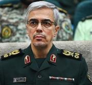 Iran says attacks on 'terrorists' in Damascus suburbs to continue, despite truce