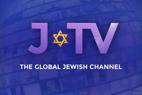 Global Jewish TV Channel [J-TV/Youtube]
