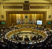 Foreign ministers to meet Arab League chief ahead of urgent session
