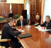 UK backs Syria peace talks in Astana