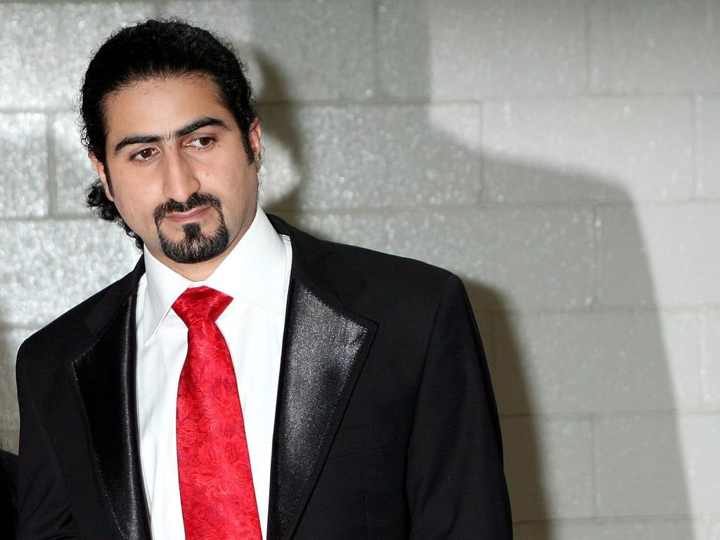 Omar bin Laden [File/Getty]
