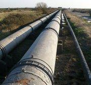 Turkey to import natural gas from Azerbaijan