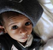 UN envoy to Yemen returns to Riyadh without meeting Houthis