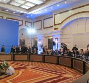 Turkmen official says Russia is not abiding by Astana commitments