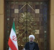 The myth of an Iranian-Egyptian rapprochement