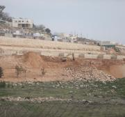 Israel's Defence Ministry working on plan to 'legalise' 70 settlement outposts