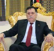Third Force denies truce in southern Libya