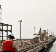 US oil companies to make billions out of tougher sanctions on Iran