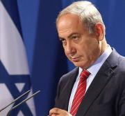 The possibilities of challenging Netanyahu's claims about Latin America