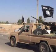 Daesh executes 6 hours after kidnapping them near Mosul