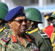 Sudan: US did not ask Bashir to quit to improve relations