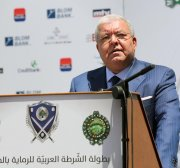 Lebanon MP claims Israel blew up Beirut Port