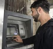 Closing bank accounts: Israel's new policy to displace Jerusalemites