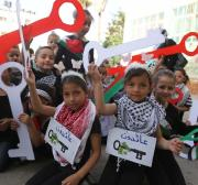 Will Palestine refugees really go back home?