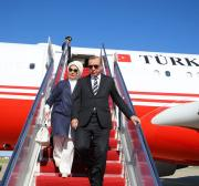 Backing Qatar, Erdogan may have little room to manoeuvre in Gulf visit
