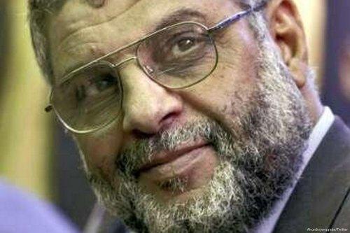 Image of Dr Abdel Aziz Rantissi [AkunBojonggede/Twitter]