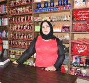 An untold economic success story in Syria