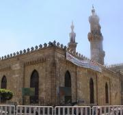 The 50 scholars permitted to issue fatwas in Egypt