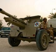 UAE welcomes Qatari decision to amend anti-terrorism laws