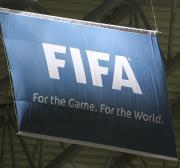 Morocco pleased with FIFA Inspection Committee's visit regarding its bid for 2026 World Cup