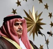 Despite the tough rhetoric, Iran is on the back foot in Bahrain