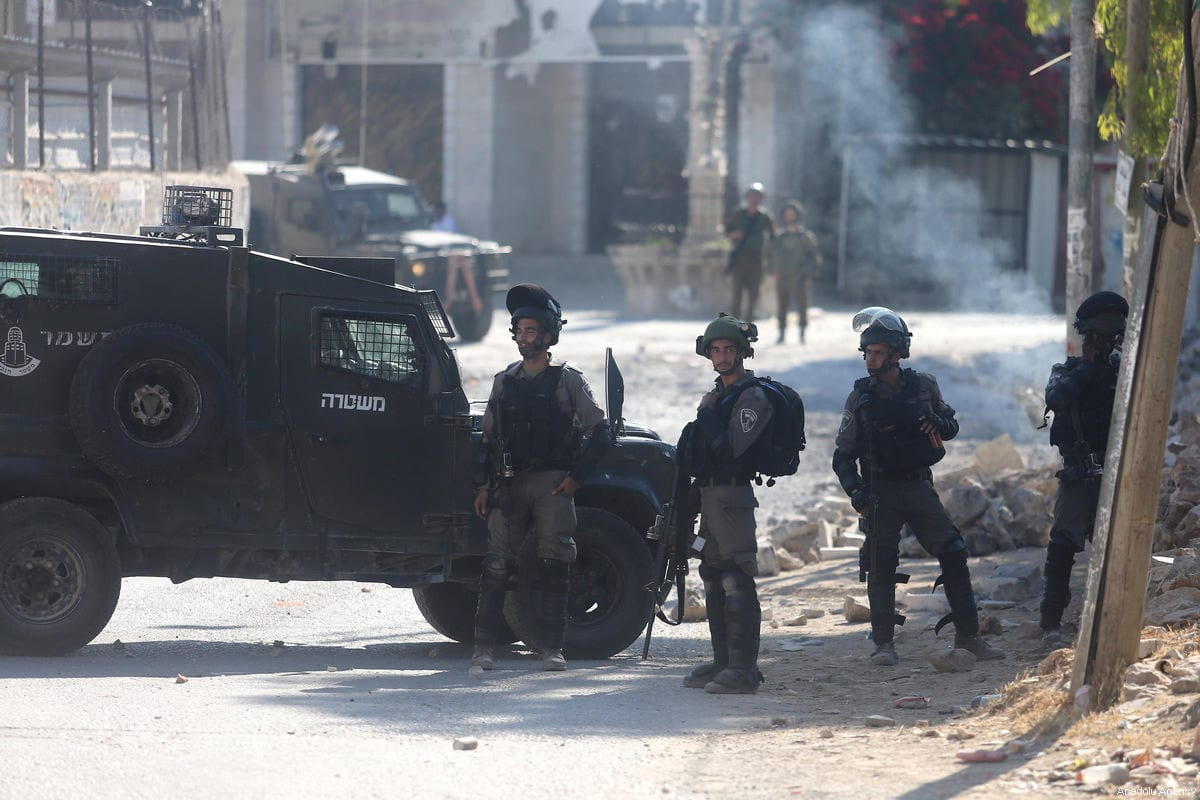 Investigation urged in to Israel guards' killing of Palestinian at checkpoint