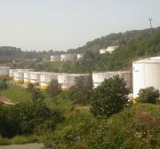 Russian oil giant expands into Iraq's Kurdish region