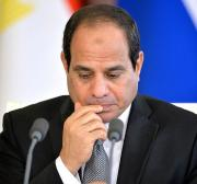 Egypt hands life terms to 58 anti-coup activists