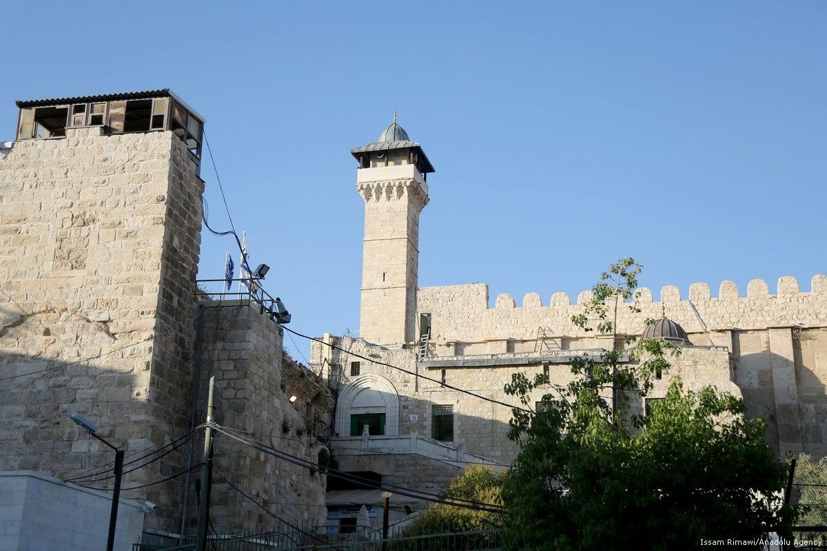 UNESCO resolution pulls the plug on Israel's narrative