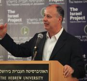 Israel MK: We will launch another Nakba