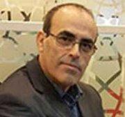 Tawfiq Rabahi