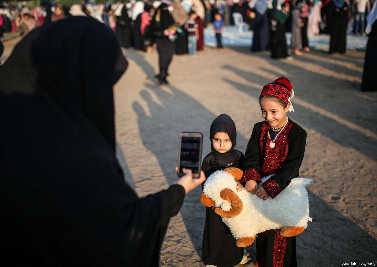 Amazing Gaza Eid Al-Fitr Feast - 20170901_2_25527944_25451847  Snapshot_32525 .jpg?resize\u003d1200%2C800\u0026quality\u003d75\u0026strip\u003dall\u0026ssl\u003d1
