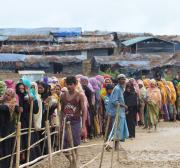 Looking at Myanmar, it is clear that the ICC is not fit for purpose