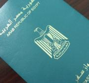 Egypt to expand law for stripping citizenships